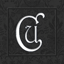 Cosmopolitan Interiors Brand Logo
